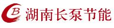 湖南hua费棋牌节neng